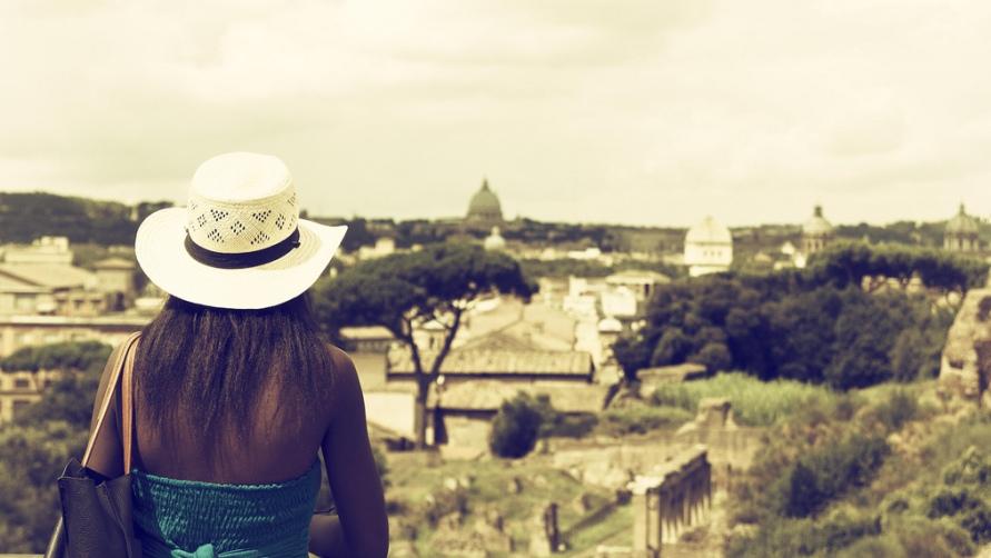 италии девушек знакомство