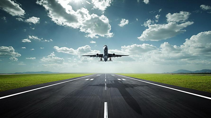Чтобы с визой не возникло осложнений, приложите к документам бронь билетов на самолет.