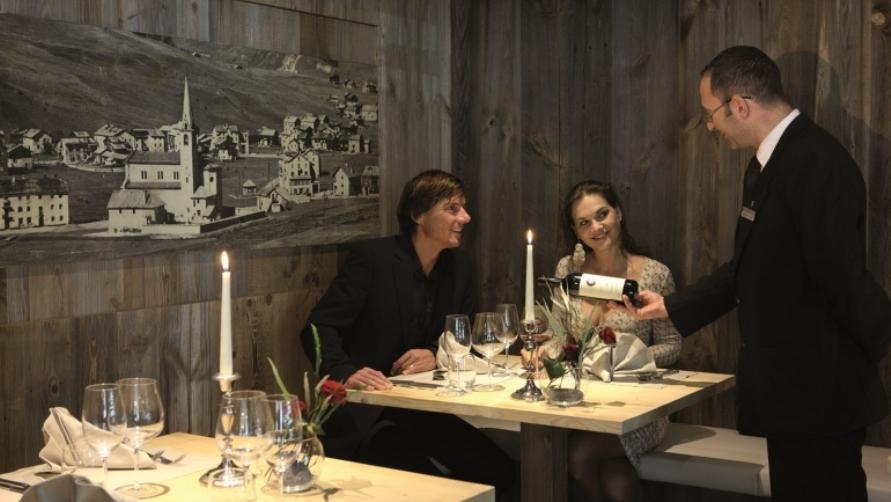 lac-salin-restoran