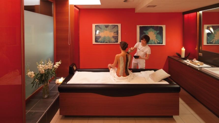 spa-procedury