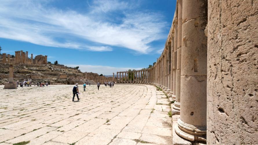 Поездка в Рим, советы туристу - что стоит и чего нельзя ...