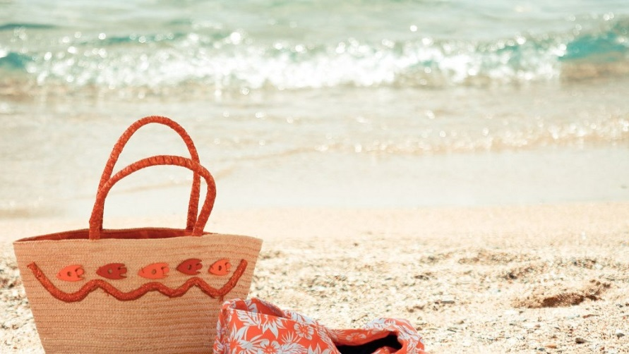Летний отдых в Сардинии