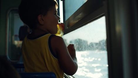Путешествие из Абано-Терме