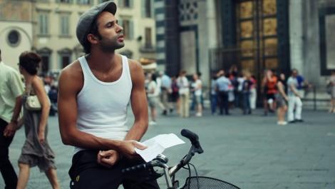 Куда можно отправиться туристам из Рима