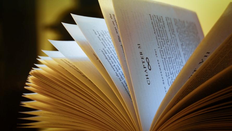 Читать мангу не люблю